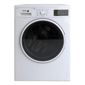 servicio tecnico fagor secadoras