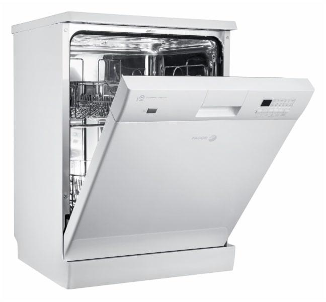 servicio tecnico fagor lavavajillas